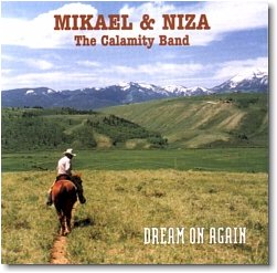 Dream On Again - 1999