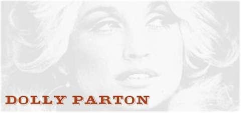 Dolly Parton, un femme exceptionnelle