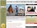USA (TX) AQHA - American Quarter Horse Association (Texas)