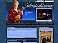 USA (TN) Doyle Lawson & Quicksilver - Official Site