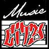 Music City 94